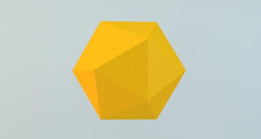 可拖动的360旋转预览jQuery插件