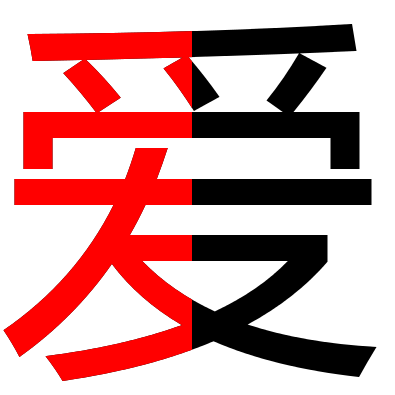 css3教程 用CSS3美化半个字符巧妙方法
