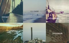 15种图片鼠标悬停动画效果Hover Effect Ideas