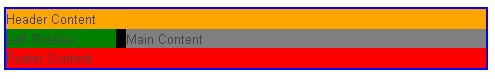 box-sizing是CSS3的box属性 .