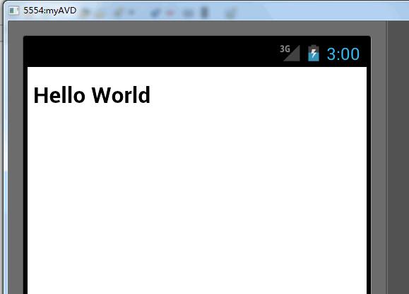 HTML5+JS手机web开发之jQuery Mobile初涉